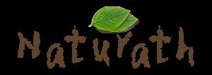 Naturath co.,ltd